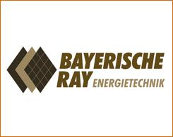 bayerische-ray