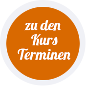 Button bt-zu-den-kursterminen