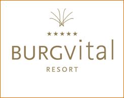 logo-burgvital