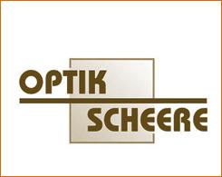 optic-schere