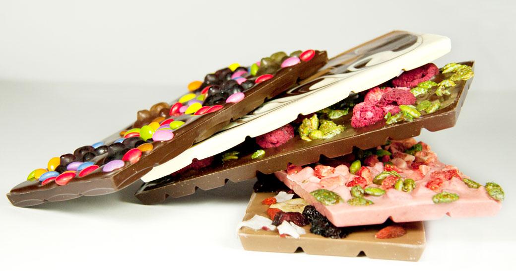 schokoladenwerkstatt-erding-slide-002