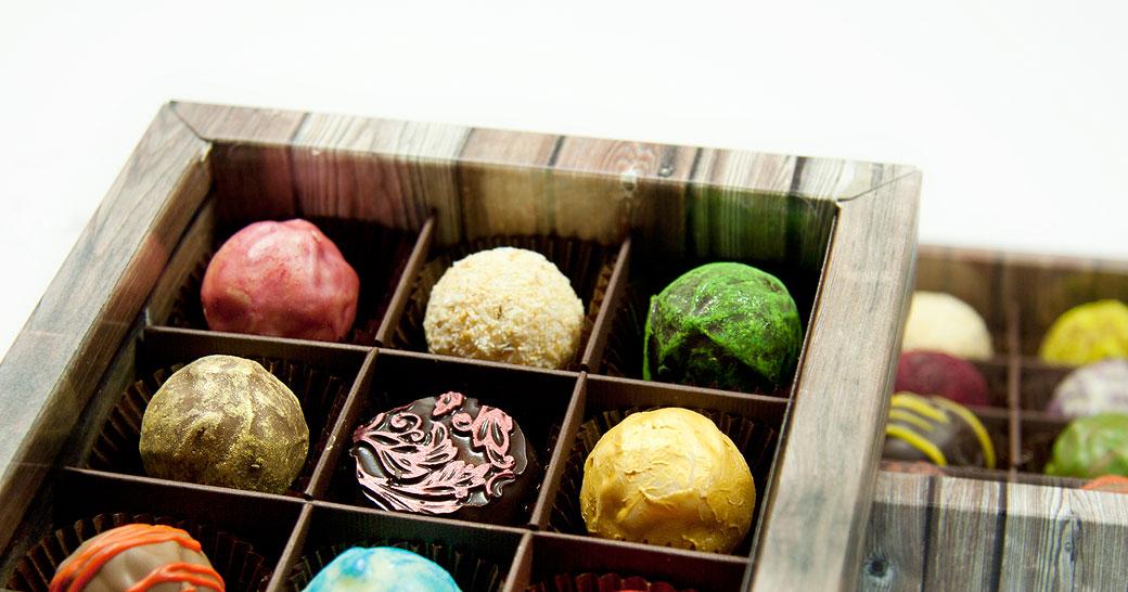 schokoladenwerkstatt-erding-slide-003