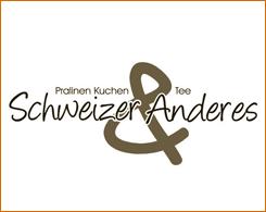 schweizer-anderes